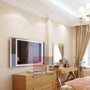 武漢東方家園裝飾有限公司