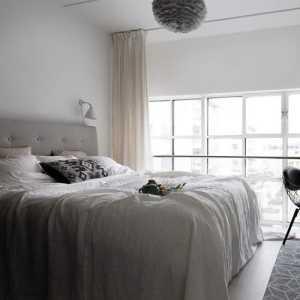 北京保利我家里面面积七十左右装修花多少钱