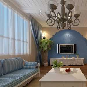 卧室地面低于客厅