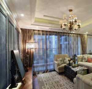 北京昌平区房价有多高