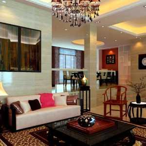 上海正濤裝飾上海正濤裝飾