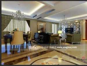 北京市裝修好房子一平方多少錢