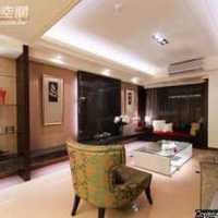 营销咨询优秀的上海公司