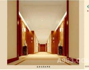上海趕集裝飾公司