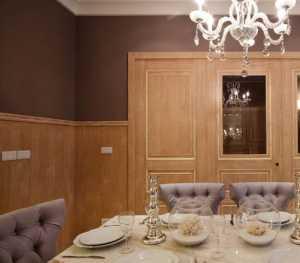 天津40平米1居室舊房裝修大約多少錢