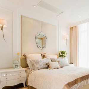 小卧室有阳台装修效果图大全