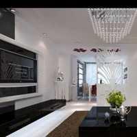西安90平米的毛坯房简单装修需要多少钱