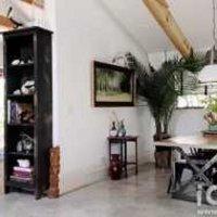 101平米复式房全包装修多少钱
