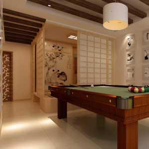 北京70平米二居室房屋装修要多少钱