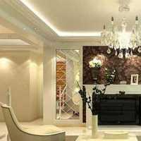 解析北京120平米新房裝修多少錢