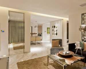 天津40平米1居室新房裝修要花多少錢