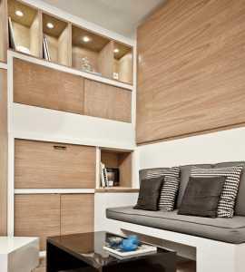 天津40平米一房一廳老房裝修要花多少錢