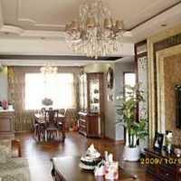 上海市闸北区装饰公司