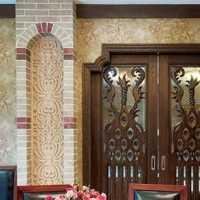 上海房屋装饰设计