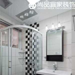 在上海75平米的房子怎么装修,大概需要多钱