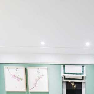 卫生间瓷砖表面防水