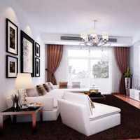 台湾家居别墅沙发富裕型装修效果图