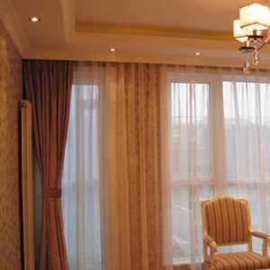 上海金紫荊裝飾公司