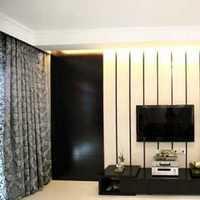 上海二手房装修价格是多少