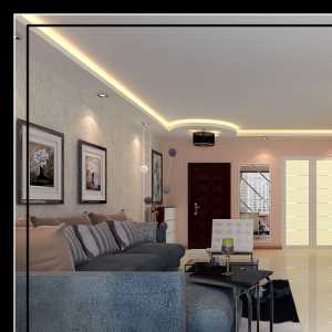 房屋維修基金含有哪些維修項目
