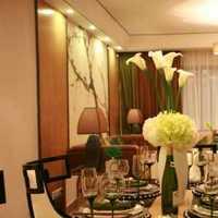上海豪尚建筑装潢工程有限公司