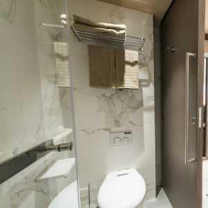 北京130平方米的房子装修要多久