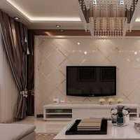 北京现代装修装饰