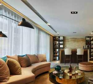 北京2016年裝修80平米房簡單點花多少錢