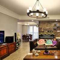 三室两厅两卫,客厅东西的,好装修吗