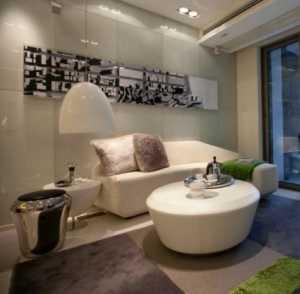 北京龍頭裝修與有家裝飾公司
