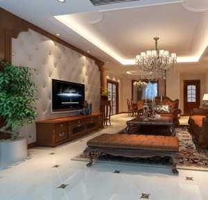 北京64平米兩房房屋裝修大約多少錢
