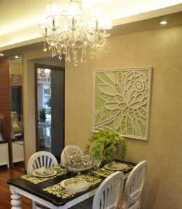 仕瓷磚瓷磚價格
