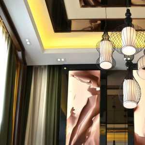 北京逸朗裝飾公司