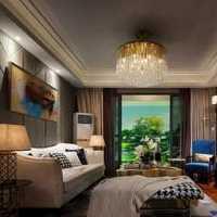 客厅经济型照片墙装修效果图