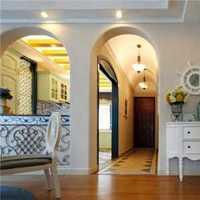 110平方米的套间房子装修大概多少钱可以搞定