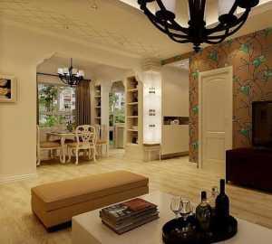 北京108平米三居室房屋裝修誰知道多少錢