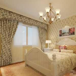 北京90平米兩室兩廳房子裝修需要多少錢