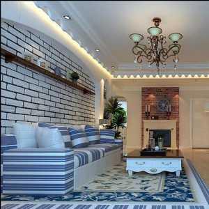 臥室臺燈有哪些風格除了歐式風格 簡約風格 田園風格 現代風格 還有哪些