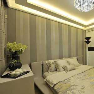 上海上海装修价格