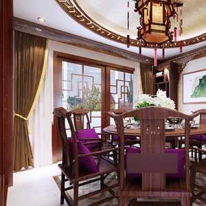 在杭州開裝修公司掙錢嗎