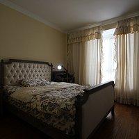 100平方的房子简装得需要多少钱能装修下来