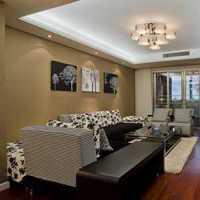 50几平米的房子用3万元装修够了吗不算上家具和家电请尽量