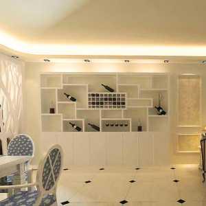 北京二手房裝修多少錢二手房裝修