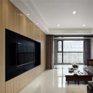 北京房子价格