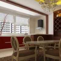 吊顶餐厅大户型法式装修效果图