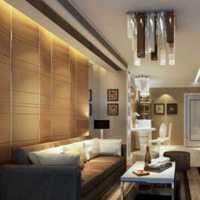 門頭溝裝修公司-室內家裝設計-向上裝飾官網