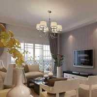 深圳140平米的房简装修最少要多少钱