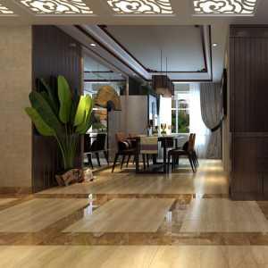 北京按揭贷款房二次抵押贷款 二手房抵押贷款 老龄房抵押贷款