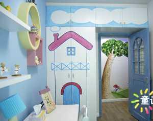 小两室加一书房改三室
