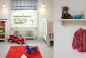 家裝板材品牌排行榜?家裝板材選擇技巧?
